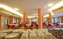 Foto Aparthotel Century Resort in Acharavi ( Corfu)
